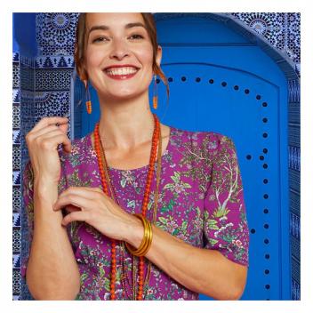 🌸Antoine et Lili vous chouchoute! 🌸 -20% sur une  sélection d'automne du 9 au 20 octobre * en ligne et en boutique hors Genève et Lausanne